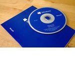 licencia Windows 8.1 Pro Con DVD 64 Bit