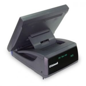 uniwell dx915