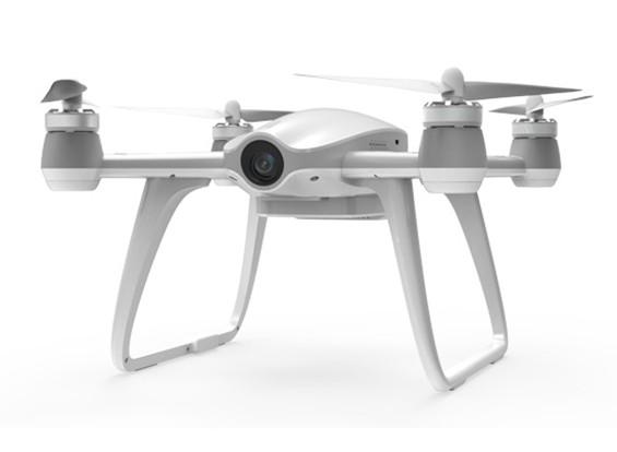 AIBAO DRON (1)