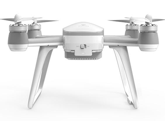 AIBAO DRON (3)