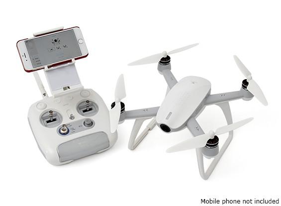 AIBAO DRON (4)