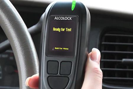 ALCOHOLIMETRO ACS CORP DRIVESAFE (3)