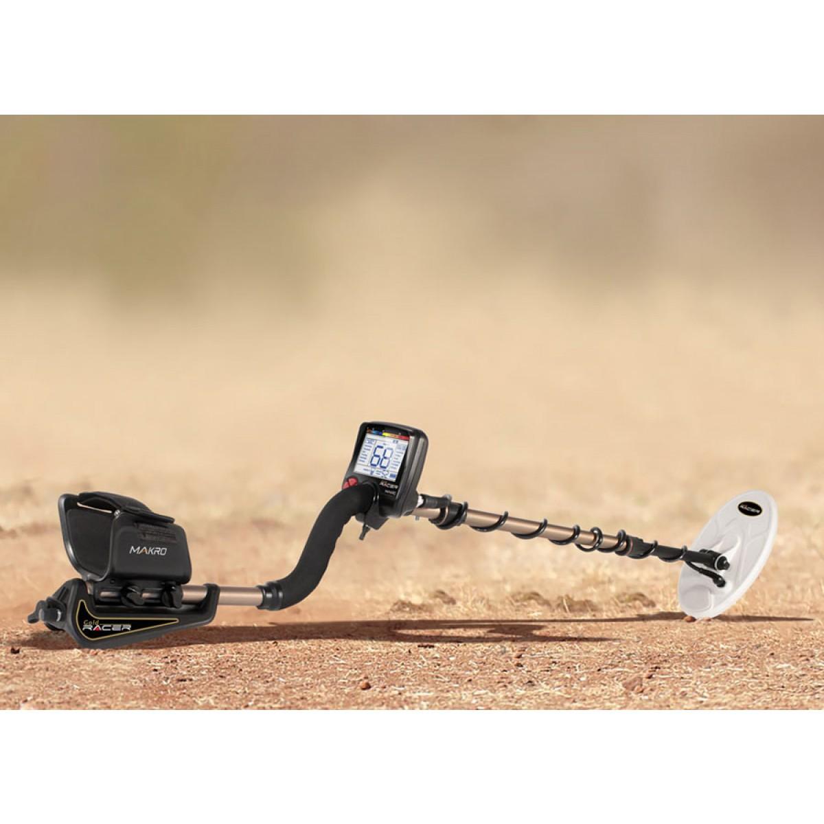 ndice - Foro Detector de Metales - Buscametales
