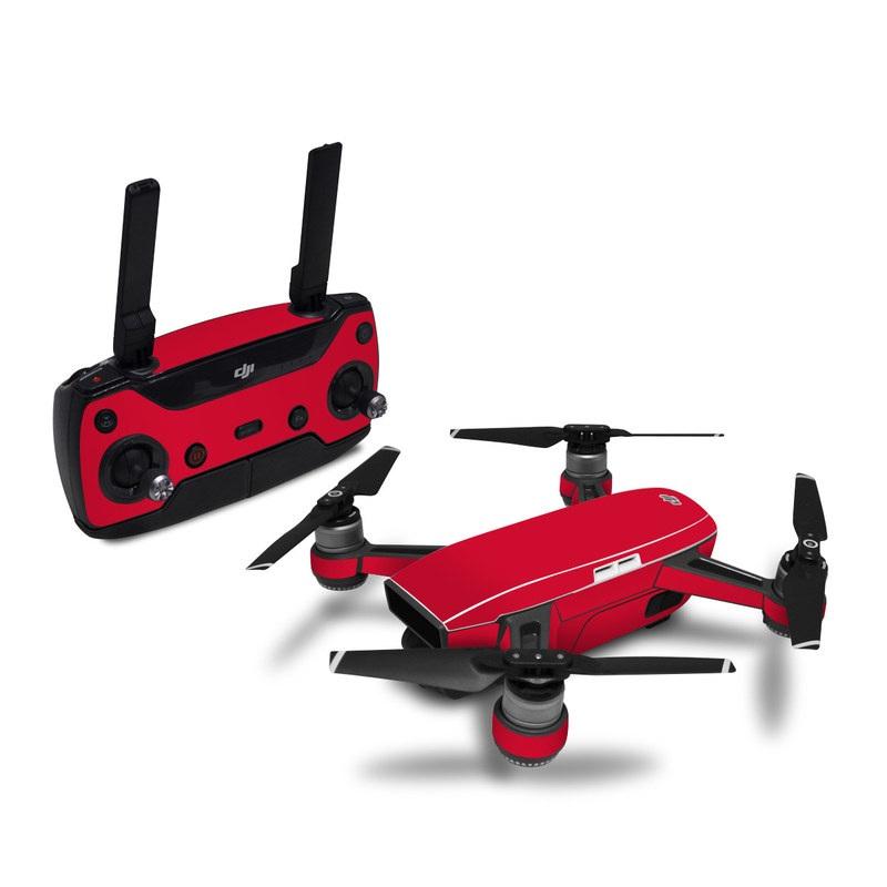 DRON DJI - SPARK DRON DJI (3)