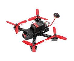 DRON WALKERA - FURIOUS 215RTF DRON (1)