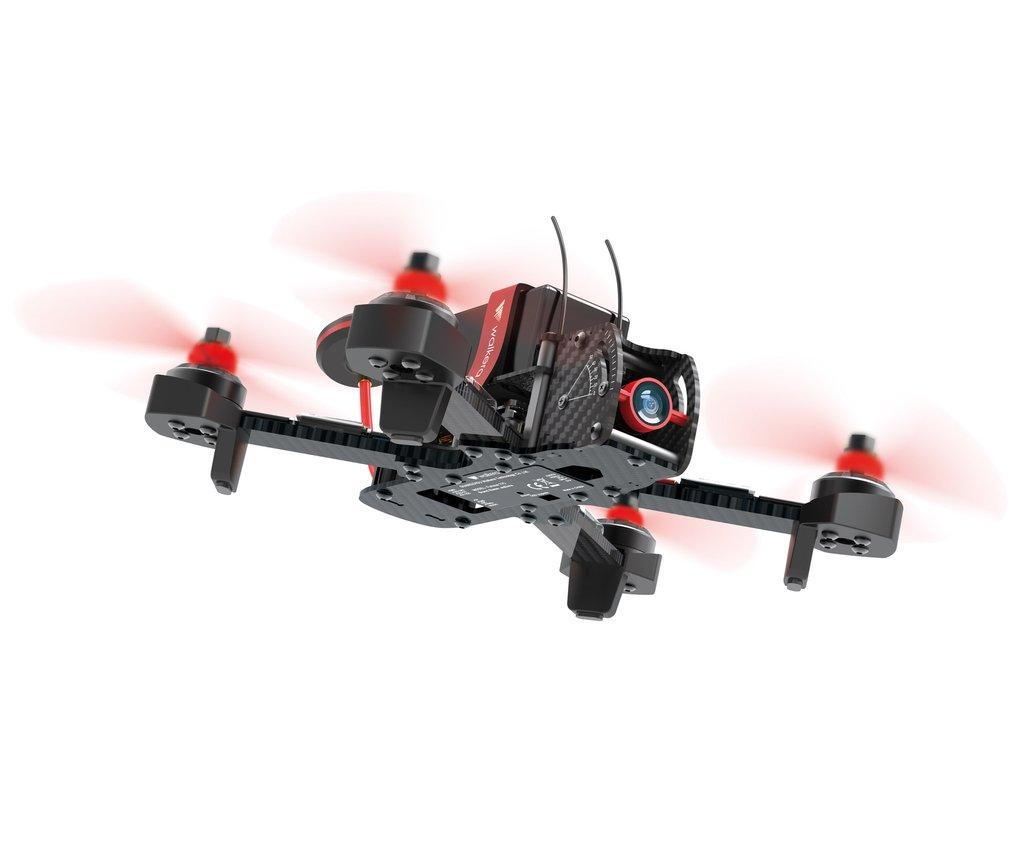 DRON WALKERA - FURIOUS 215RTF DRON (3)