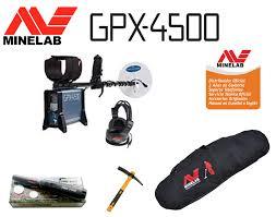 GPX 4500 - DETECTORES DE METALES PI PARA PEPITAS DE ORO MINELAB (1)