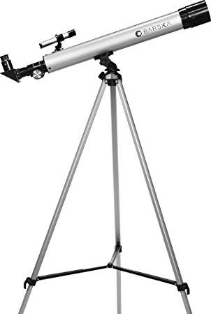 TELESCOPIO BARSKA - AE10748 (3)