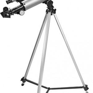 TELESCOPIO BARSKA - AE10748 (4)