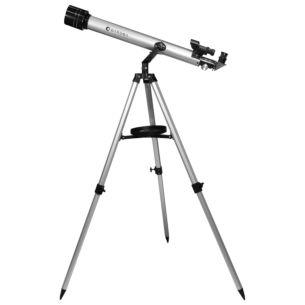 TELESCOPIO BARSKA - AE10748 (5)