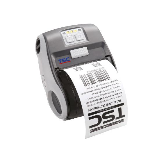 Impresoras Para Facturaci 243 N