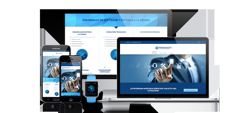 Página Web De Exploracionazul: Diseño De Pagina Web En Tarma