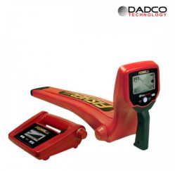 Detector de tuberias fisher tw 800 en peru lima cusco - Detector de tuberias de agua ...