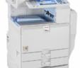Fotocopiadora Ricoh MP 2510