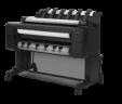 IMPRESORA – HP Designjet T2530 PS Multifunción