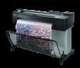 IMPRESORA – HP Designjet T730 36