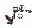DETECTORES TODO PROPÓSITO MAKRO – RACER STANDARD PACKAGE