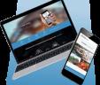 Diseño de Pagina Web en Ucayali