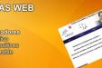 Diseño de Pagina Web en Trujillo