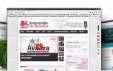 Diseño de Pagina Web en Ancash