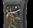 GPS Sub Métricos