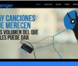 Diseño de Pagina Web en chincha